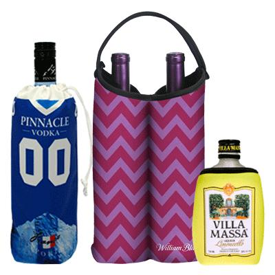 Beverage & Spirits