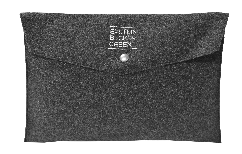 epstein becker green 40836