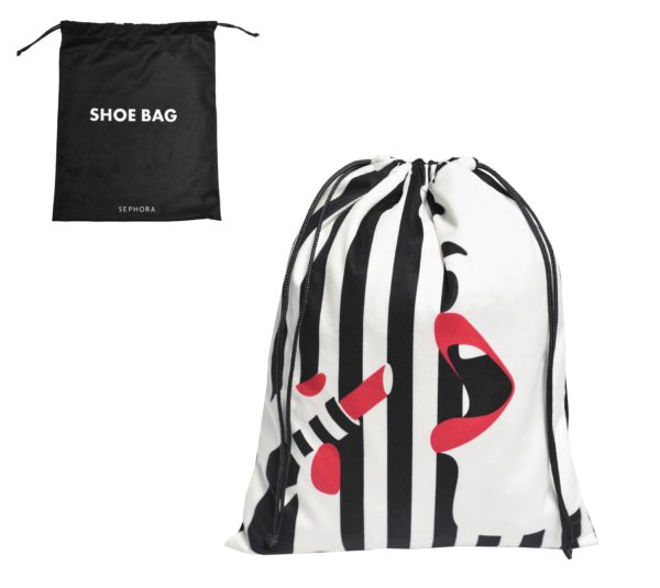 New York Custom Drawstring Bags Personalized Backpack