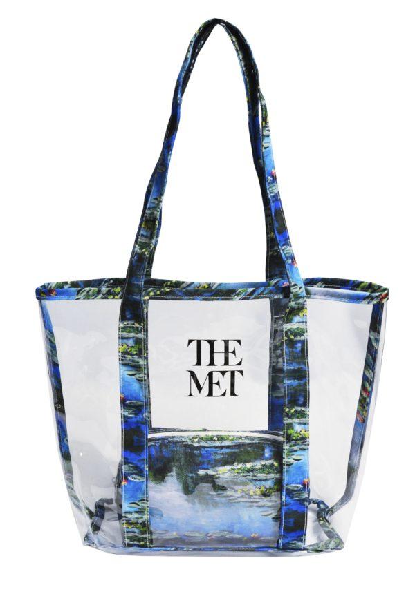 Beach Bags Archives Lbu